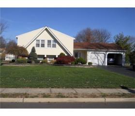 7 Matthew Avenue, South Brunswick, NJ 08824 (MLS #1612579) :: The Dekanski Home Selling Team