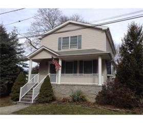 11 Labakan Place, Highland Park, NJ 08904 (MLS #1614373) :: The Dekanski Home Selling Team