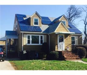 384 Carteret Avenue, Carteret, NJ 07008 (MLS #1615999) :: The Dekanski Home Selling Team