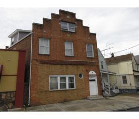 15 Georges Street, New Brunswick, NJ 08901 (MLS #1619653) :: The Dekanski Home Selling Team