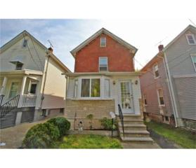 9 George Street, Milltown, NJ 08850 (MLS #1620447) :: The Dekanski Home Selling Team