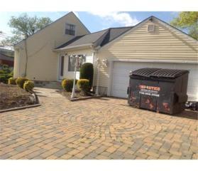 Iselin, NJ 08830 :: The Dekanski Home Selling Team