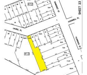 12 Laurel Place, New Brunswick, NJ 08901 (MLS #1620884) :: The Dekanski Home Selling Team