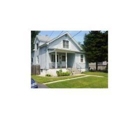 86 Grand Street, Iselin, NJ 08830 (MLS #1621003) :: The Dekanski Home Selling Team