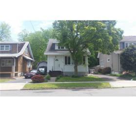 638 Ridgedale Avenue, Woodbridge Proper, NJ 07095 (MLS #1622112) :: The Dekanski Home Selling Team
