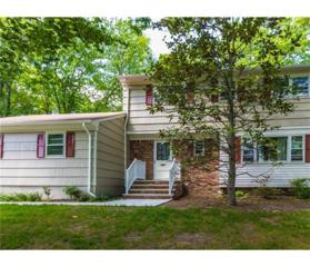 17 Hallandale Drive, Old Bridge, NJ 07747 (MLS #1622280) :: The Dekanski Home Selling Team