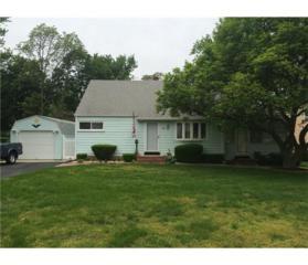 64 Tunison Road, New Brunswick, NJ 08901 (MLS #1622379) :: The Dekanski Home Selling Team