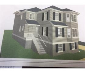 245 Correja Avenue, Iselin, NJ 08830 (MLS #1622533) :: The Dekanski Home Selling Team