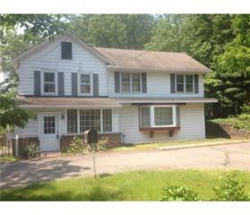 165 Sand Hills Road, South Brunswick, NJ 08852 (MLS #1622751) :: The Dekanski Home Selling Team