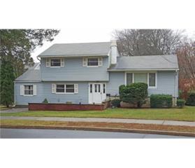 4 Ferro Street, East Brunswick, NJ 08816 (MLS #1622802) :: The Dekanski Home Selling Team