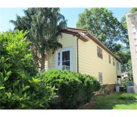 193 E Henry Place, Iselin, NJ 08830 (MLS #1623987) :: The Dekanski Home Selling Team