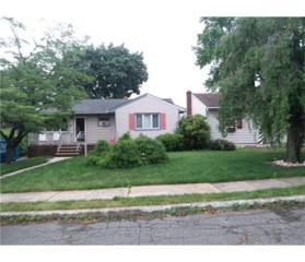 4 Virginia Street, Sayreville, NJ 08872 (MLS #1624213) :: The Dekanski Home Selling Team