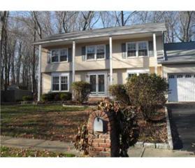 18 Merritt Terrace, Old Bridge, NJ 07747 (MLS #1700101) :: The Dekanski Home Selling Team