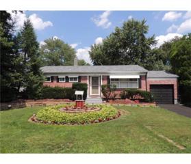 112 Southwood Drive, Old Bridge, NJ 08857 (MLS #1701240) :: The Dekanski Home Selling Team