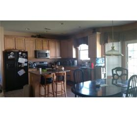 14 Walden Court, Old Bridge, NJ 08857 (MLS #1702065) :: The Dekanski Home Selling Team