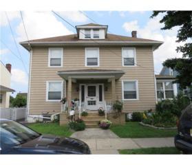 52 Atlantic Street, Carteret, NJ 07008 (MLS #1702177) :: The Dekanski Home Selling Team