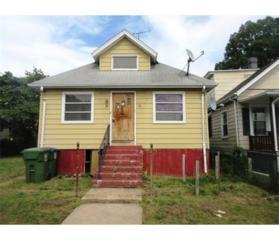 10 Church Street, Edison, NJ 08817 (MLS #1702290) :: The Dekanski Home Selling Team