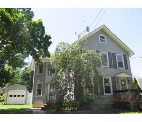 5 Pierson Street, South Brunswick, NJ 08852 (MLS #1702323) :: The Dekanski Home Selling Team