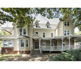 87 High Street, Perth Amboy, NJ 08861 (MLS #1702410) :: The Dekanski Home Selling Team
