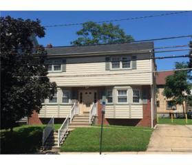 9 Seaman Street, New Brunswick, NJ 08901 (MLS #1702412) :: The Dekanski Home Selling Team