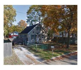 90 Sunset Avenue, Old Bridge, NJ 08857 (MLS #1702885) :: The Dekanski Home Selling Team