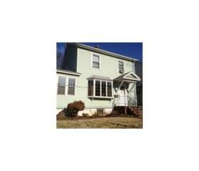 123 Hill Street, 1207 - Highland Park, NJ 08904 (MLS #1703107) :: The Dekanski Home Selling Team