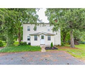 1 Railroad Avenue, Plainsboro, NJ 08536 (MLS #1703181) :: The Dekanski Home Selling Team