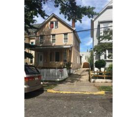 273 Seaman Street, New Brunswick, NJ 08901 (MLS #1703513) :: The Dekanski Home Selling Team