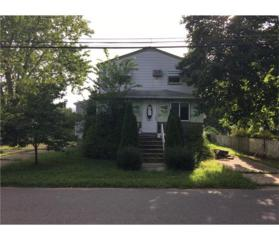 17 Old New Road, South Brunswick, NJ 08852 (MLS #1703594) :: The Dekanski Home Selling Team
