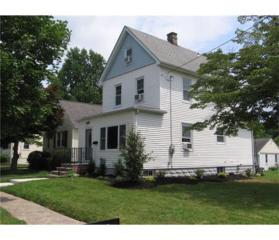 625 2nd Street, Dunellen, NJ 08812 (MLS #1703713) :: The Dekanski Home Selling Team