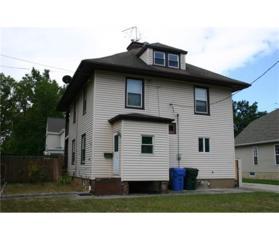596 West Avenue, Sewaren, NJ 07077 (MLS #1703766) :: The Dekanski Home Selling Team