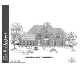 1 Mimosa Court, Plainsboro, NJ 08536 (MLS #1703880) :: The Dekanski Home Selling Team