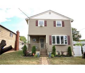 373 East Avenue, Sewaren, NJ 07077 (MLS #1703941) :: The Dekanski Home Selling Team