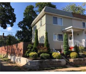 65 Simplex Avenue, New Brunswick, NJ 08901 (MLS #1704023) :: The Dekanski Home Selling Team