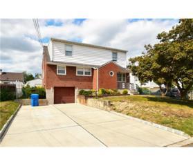 29 Ethel Street, Menlo Park Terrace, NJ 08840 (MLS #1704054) :: The Dekanski Home Selling Team