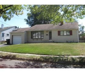 59 Cameo Place, Colonia, NJ 07067 (MLS #1704261) :: The Dekanski Home Selling Team