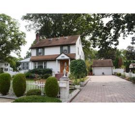 203 Penfield Place, Dunellen, NJ 08812 (MLS #1704377) :: The Dekanski Home Selling Team