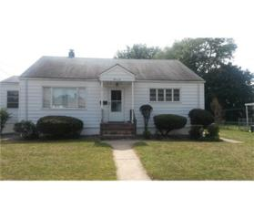 36 Apple Street, Edison, NJ 08817 (MLS #1704558) :: The Dekanski Home Selling Team