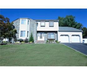 5 Duchess Court, Matawan, NJ 07747 (MLS #1704563) :: The Dekanski Home Selling Team
