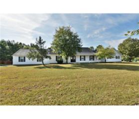 4 Lori Street, Monroe, NJ 08831 (MLS #1704790) :: The Dekanski Home Selling Team