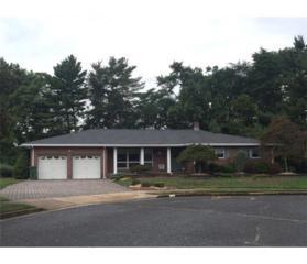 13 Wilmot Road, Sayreville, NJ 08872 (MLS #1704840) :: The Dekanski Home Selling Team