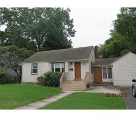 821 Front Street, Dunellen, NJ 08812 (MLS #1704867) :: The Dekanski Home Selling Team