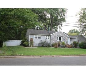 2450 Willow Avenue, South Plainfield, NJ 07080 (MLS #1704908) :: The Dekanski Home Selling Team