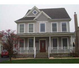 3 Blue Heron Drive, South Amboy, NJ 08879 (MLS #1705047) :: The Dekanski Home Selling Team