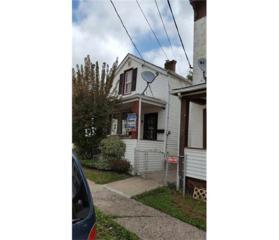 358 Stanford Street, Perth Amboy, NJ 08861 (MLS #1705055) :: The Dekanski Home Selling Team