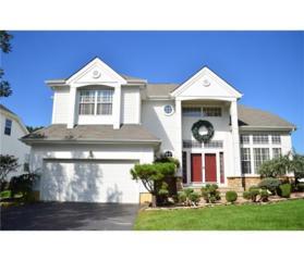 28 Kirschman Drive, Old Bridge, NJ 07747 (MLS #1705106) :: The Dekanski Home Selling Team