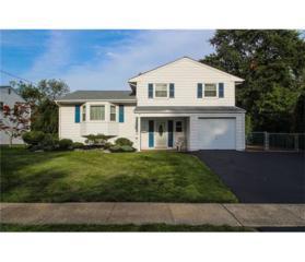73 Eden Avenue, Edison, NJ 08817 (MLS #1705108) :: The Dekanski Home Selling Team