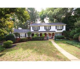 78 Central Avenue, East Brunswick, NJ 08816 (MLS #1705123) :: The Dekanski Home Selling Team
