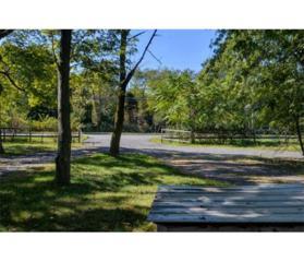 1679 S Washington Avenue, Piscataway, NJ 08854 (MLS #1705312) :: The Dekanski Home Selling Team