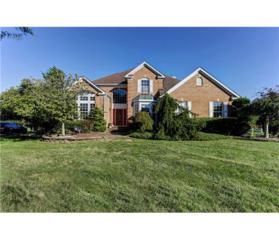 1 Larch Drive, South Brunswick, NJ 08852 (MLS #1705390) :: The Dekanski Home Selling Team
